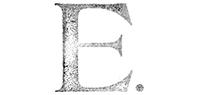 emily leclerc